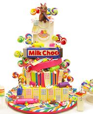 Cake Orders In Kochi
