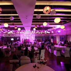 Event management in kochi