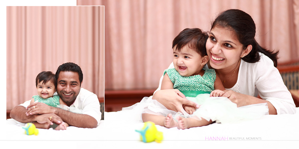 kids birthdaay photography in kochi