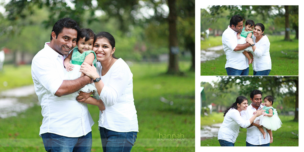 best kids photography in cochin