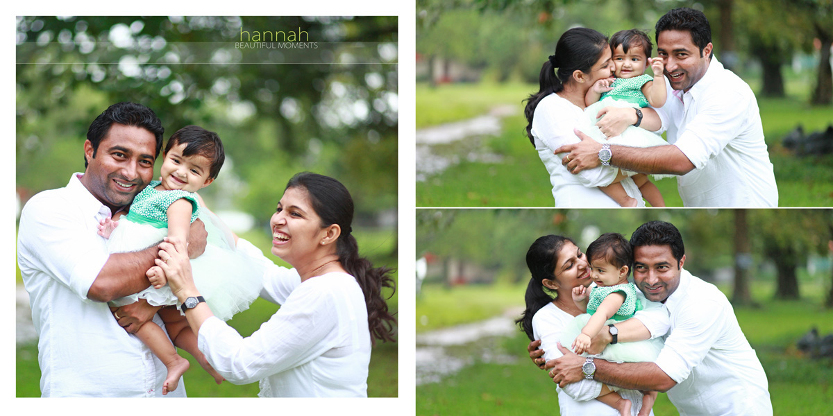 best kids photography in kerala