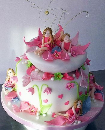Birthday Cakes in Kochi | Thematic and 3D decorated cakes in Kochi
